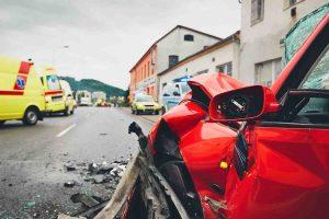 """עו""""ד תאונת דרכים"""