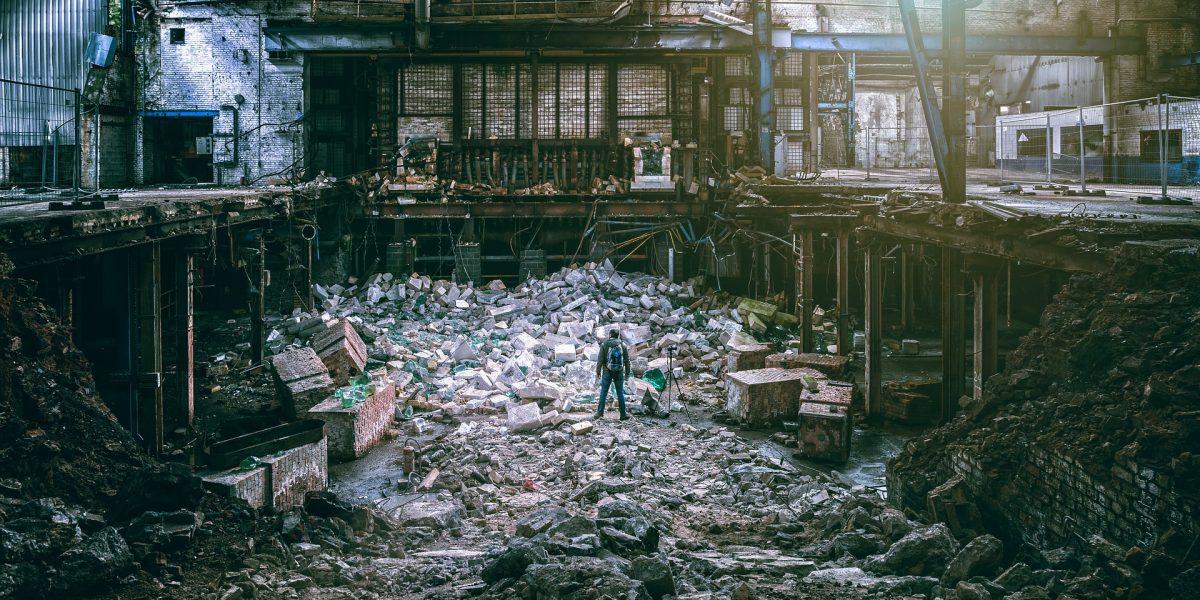 factory-4757647_1920