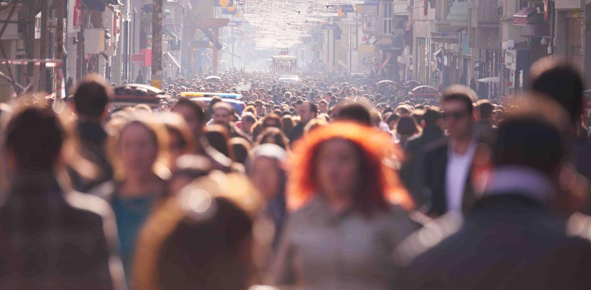 people-crowd-walking-on-street-PSM8BTT1