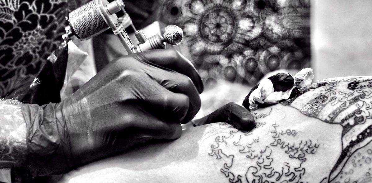 tattoo-1947100_1280